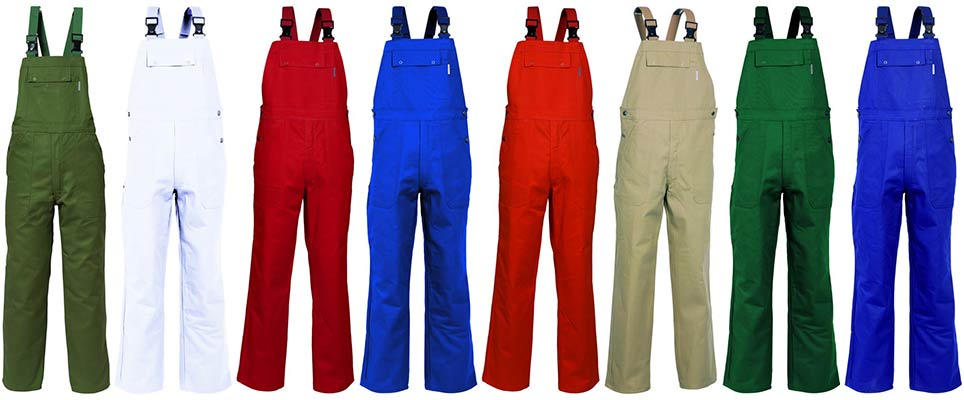 havep-overall-2098