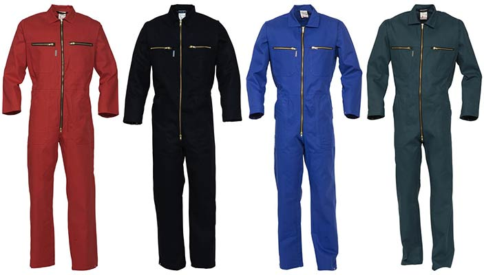 havep-overall-2136
