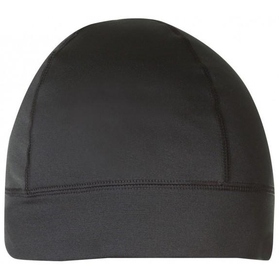 Clique Functional hat Zwart