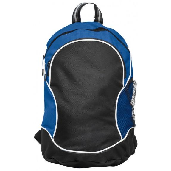Clique Backpack Kobalt