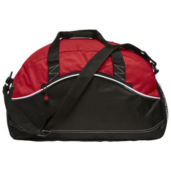 Clique Bag Rood