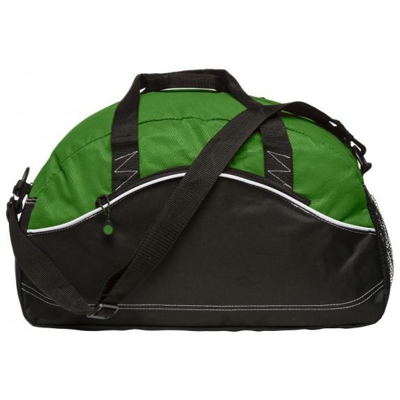Clique Bag Appelgroen
