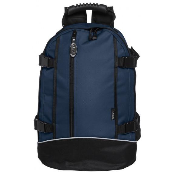 Clique Backpack II Navy