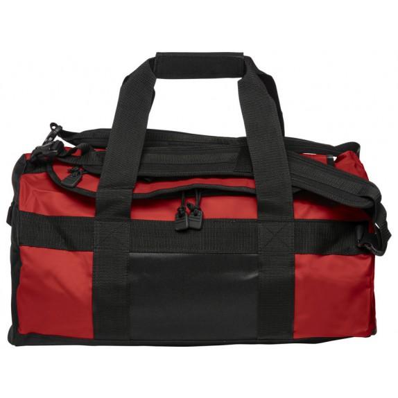 Clique 2 in 1 bag 42L Rood