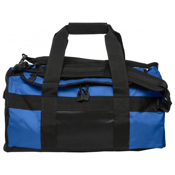 Clique 2 in 1 bag 42L Kobalt