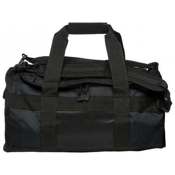 Clique 2 in 1 bag 42L Zwart