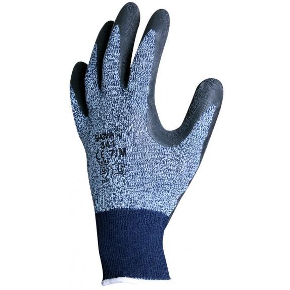 Showa 341 Advanced Grip handschoen