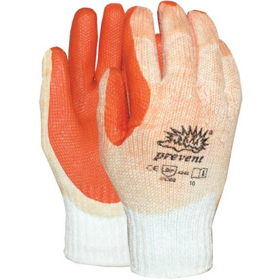 Prevent handschoen R-903 maat 9