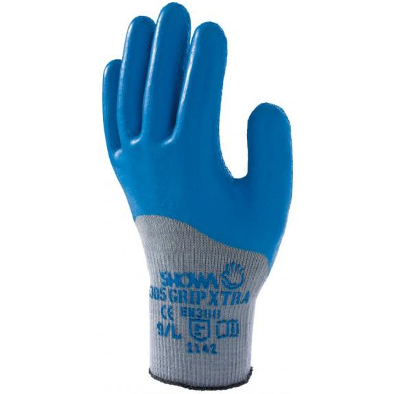 Showa 305 Grip Xtra handschoen