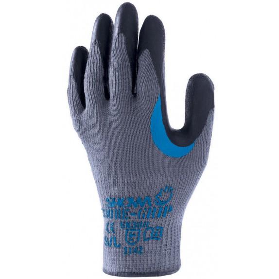 Showa 330 Re-Grip handschoen