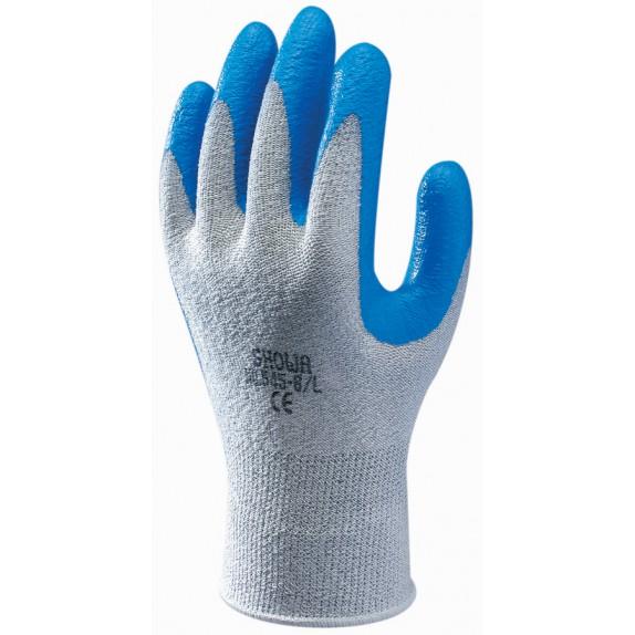 Showa 545 HPPE Nitrile Palm Fit handschoen