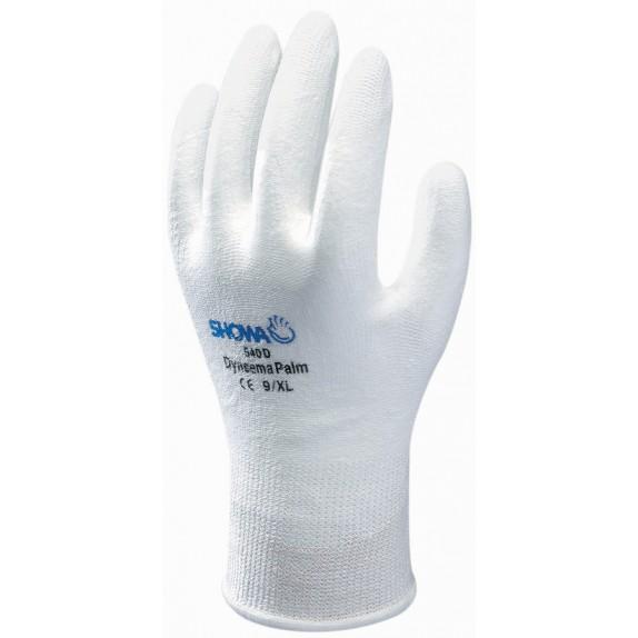 Showa 540D HPPE Palm Fit handschoen
