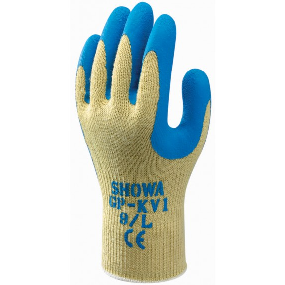 Showa GP-KV1 Aramid Grip handschoen