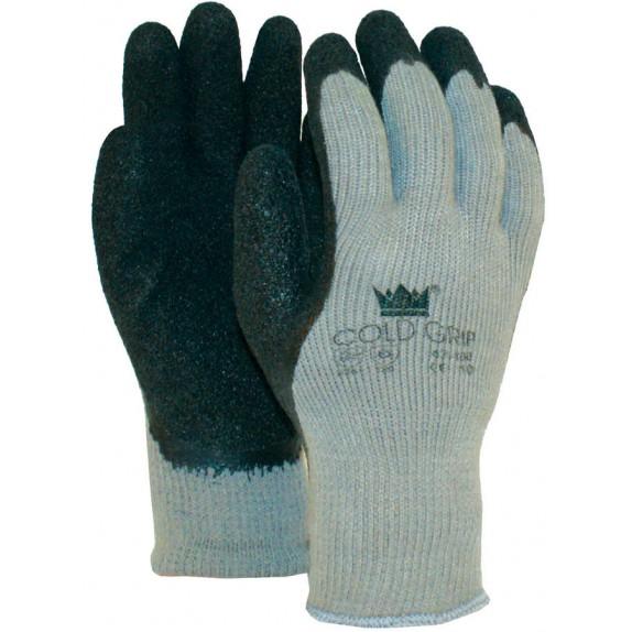 M-Safe Coldgrip 47-180 handschoen