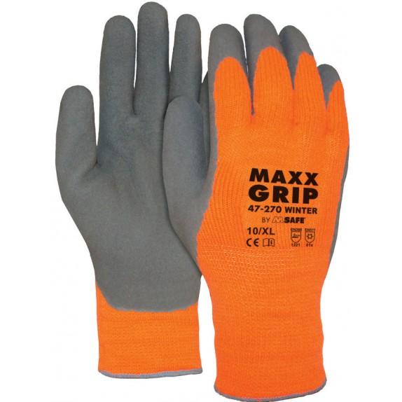 Maxx-Grip Winter 47-270 handschoen