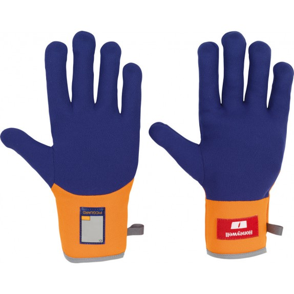 Sperian Picguard handschoen (2397200)