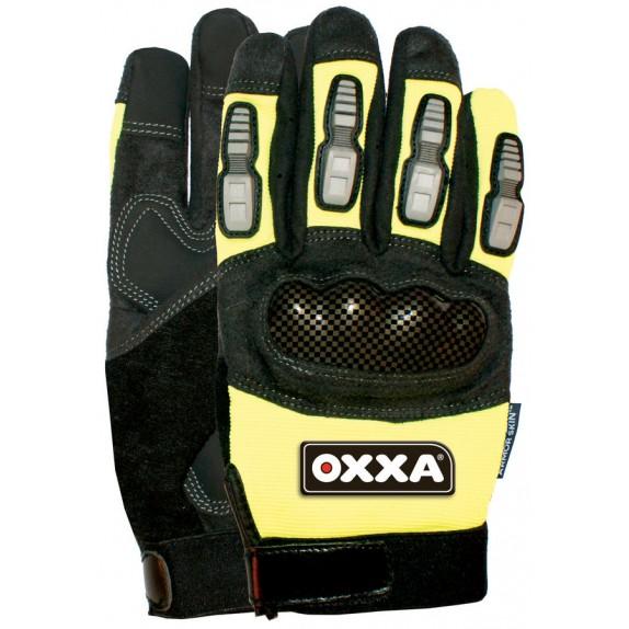 Oxxa X-Mech-620