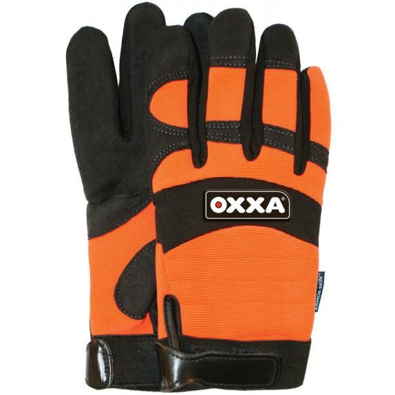Oxxa X-Mech-630