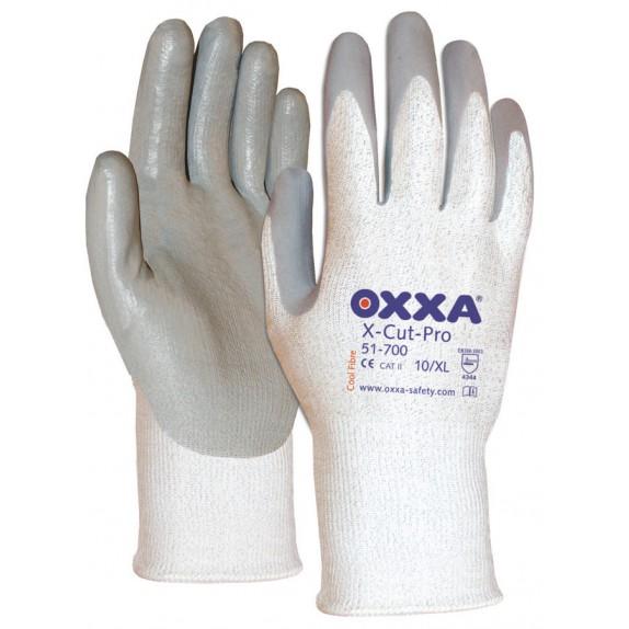 Oxxa X-Cut-Pro 51-700