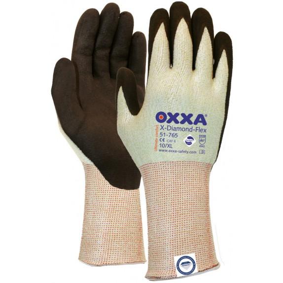 Oxxa X-Diamond-Flex 51-765 handschoen