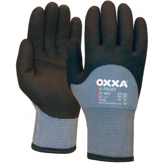 Oxxa X-Frost 51-860