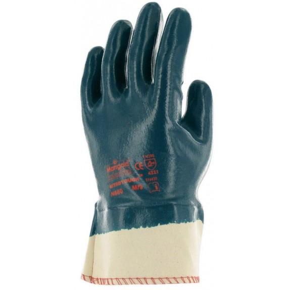 Marigold Nitrotough N660 handschoen