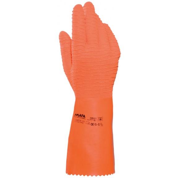 Mapa Harpon 325 handschoen lengte 370 mm