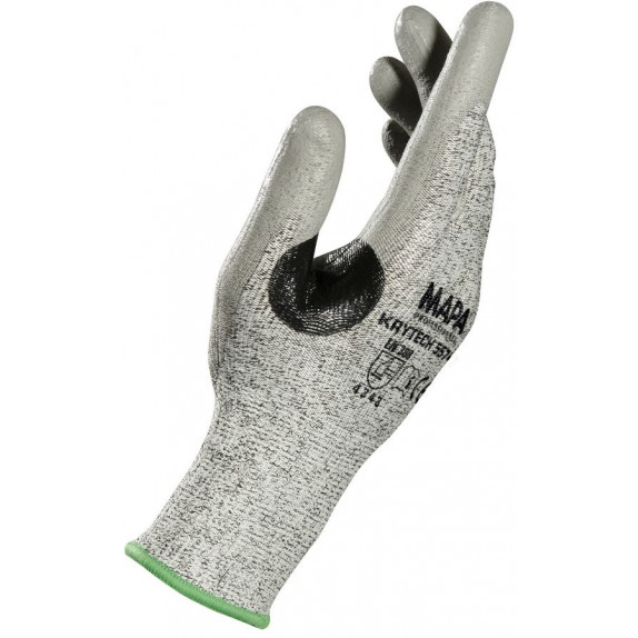 Mapa Krytech 557 R handschoen