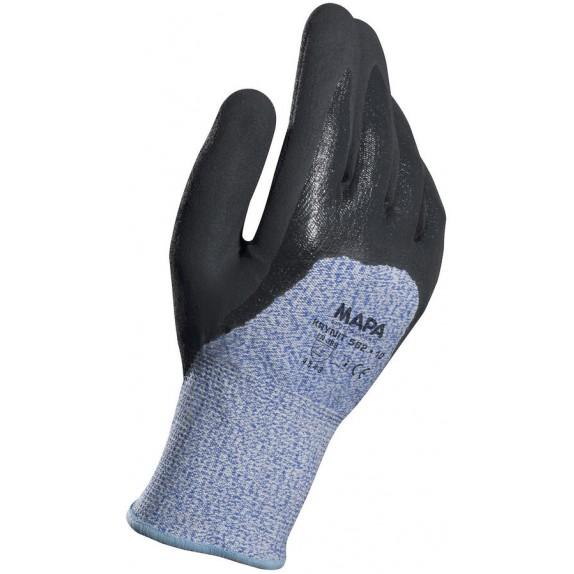 Mapa Krynit 582 handschoen