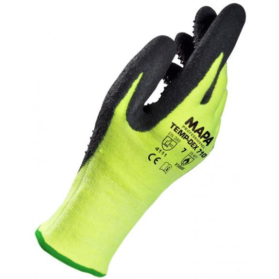 Mapa Temp-Dex 710 handschoen