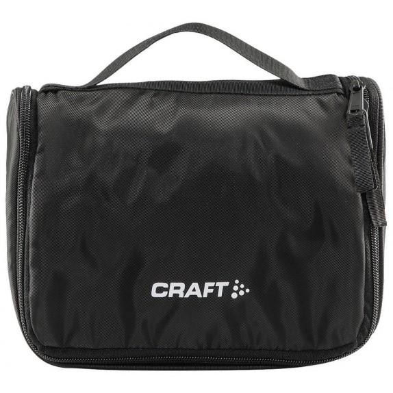 Craft Wash Bag 3,5 Ltr Zwart