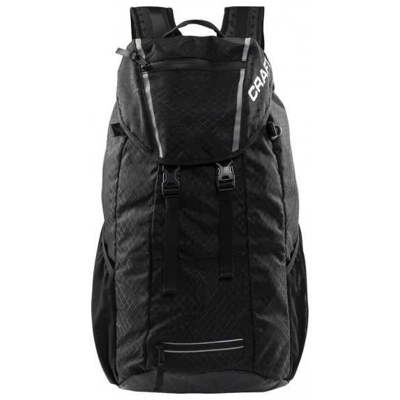 Craft Commute Pack Zwart