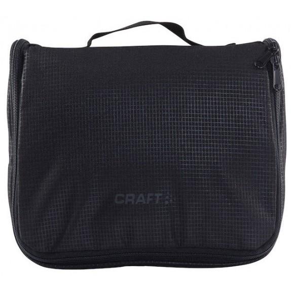 Craft Transit Wash Bag Ii Zwart