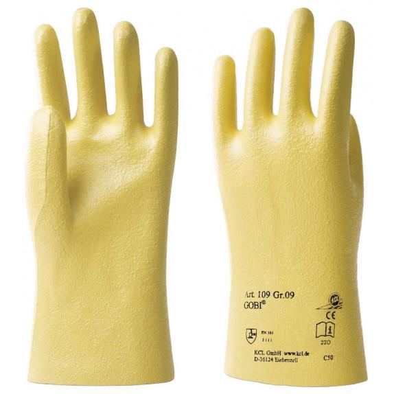 KCL Gobi 109 handschoen