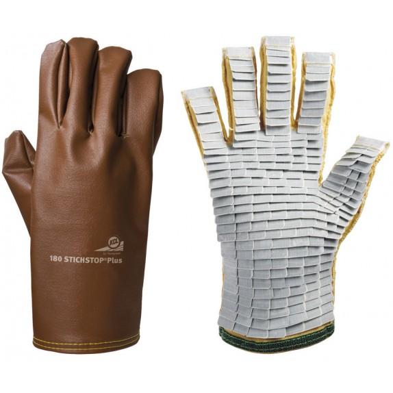 KCL Stichstop Plus 180 handschoen