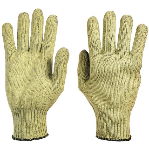 KCL TAG-MEX 978 handschoen