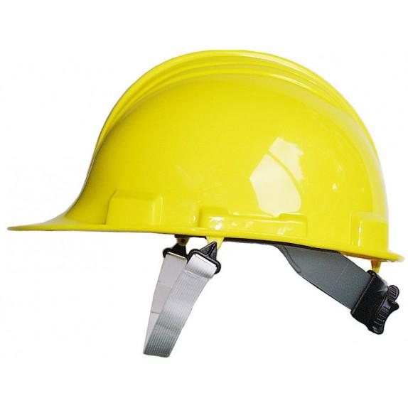 Honeywell 2-punts kinriem textiel t.b.v. Peak en K2 helmen (633103)