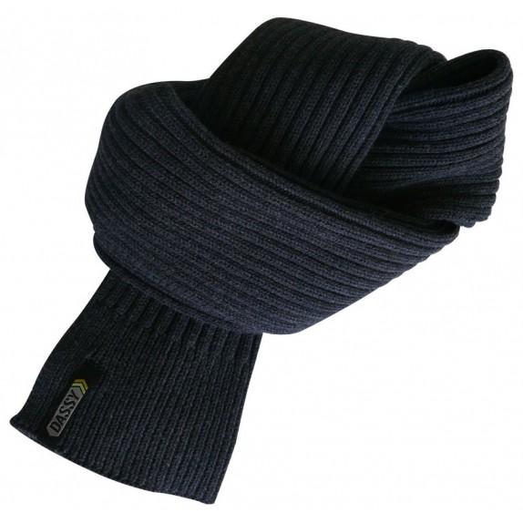 Dassy Aura sjaal