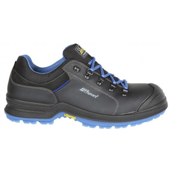 Grisport Ultron S3 Werkschoenen