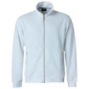 Clique Classic FT Jacket Wit