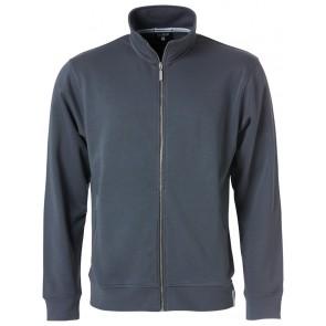 Clique Classic FT Jacket Grijs