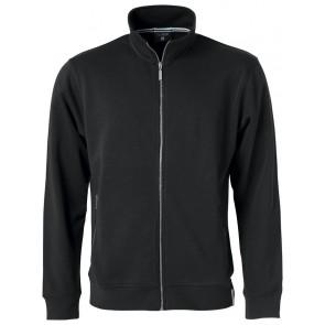 Clique Classic FT Jacket Zwart