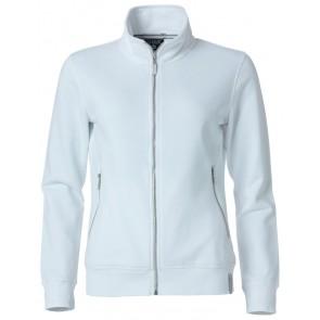 Clique Classic FT Jacket Ladies Wit