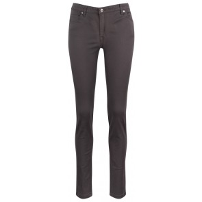 Clique 5-Pocket Stretch Ladies Pistol