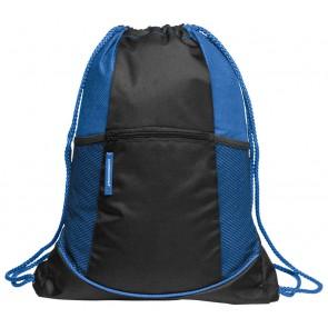 Clique Smart Backpack Kobalt