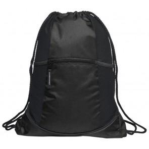 Clique Smart Backpack Zwart