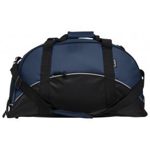 Clique Sportbag Navy