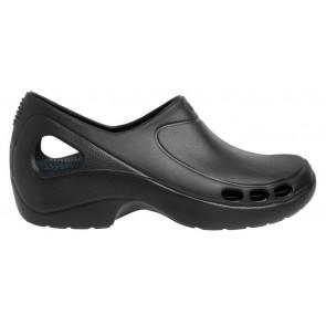 Wock Everlite-04 3837-04 Schoenen Zwart