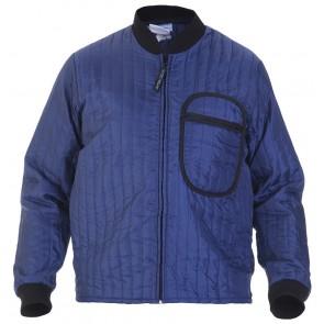 Hydrowear Wuppertal Onderkleding Marineblauw