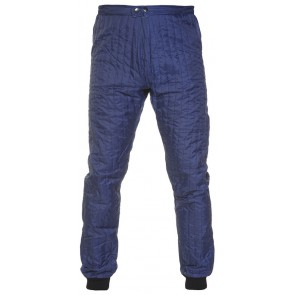 Hydrowear Wenen Onderkleding Marineblauw